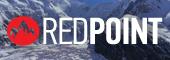 Магазин товаров для активного отдыха Red Point