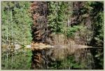 Бубинское озеро