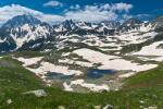 ?Горы Кавказа?