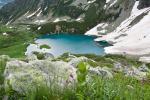 ?Озеро Айтматлы-Джагалы?