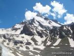 Гора Джантуган