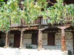 Роженки манастир