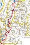 01. map