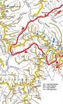 03. map