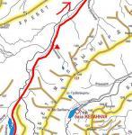 05. map