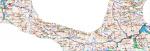 Отчет о горном походе четвертой к.с. по Памиро-Алаю (Фанские горы)