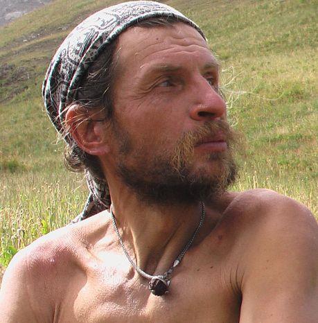 Куконеску Руслан Николаевич