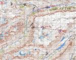 Карта ?2