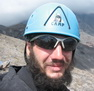 Отчет о пешеходном туристском спортивном походе пятой категории сложности по Камчатке (Ключевская группа вулканов)