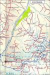 Карта-схема 1.2