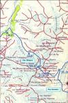 Карта-схема 1.3