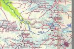 Карта-схема 2.2