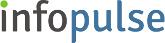 infopulse.com