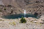 фото 09.03. Озеро Пиала