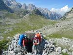 Кавказькі пейзажі