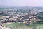 Вид на Кандагар