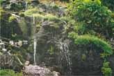 Водоспад під ПІМом